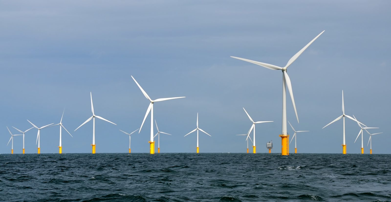 cierco-wind-technology-offshore-wind-2019-c