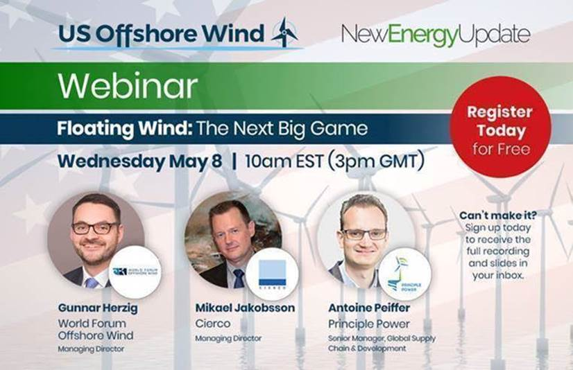 US Offshore WInd_ Webinar