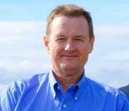 Cierco-Energy-Founder-Mikael-Jakobsson-2019-2