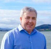 Cierco-Energy-Scott-Harper-Executive-Director