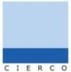 CIERCO WInd Energy